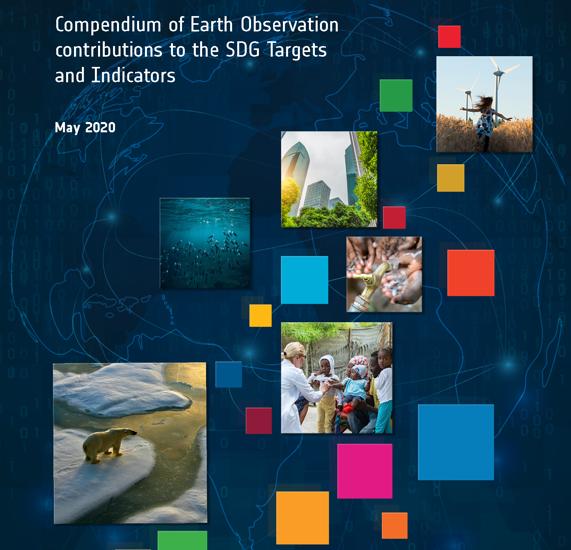 SDG's ESA