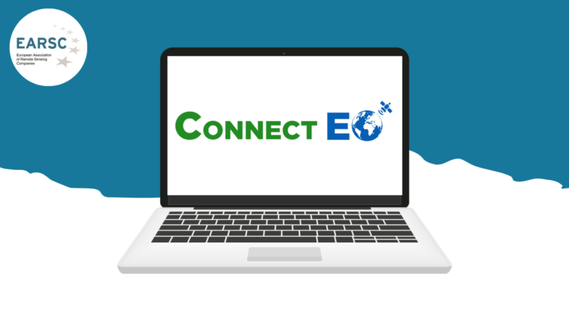 Job Offer: Business Development Consultant for the ConnectEO Front Office in Australia