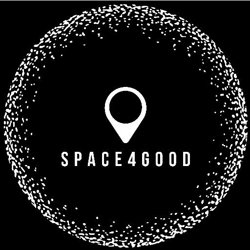Job Offer: Experienced Remote Sensing Project Manager – Space4Good