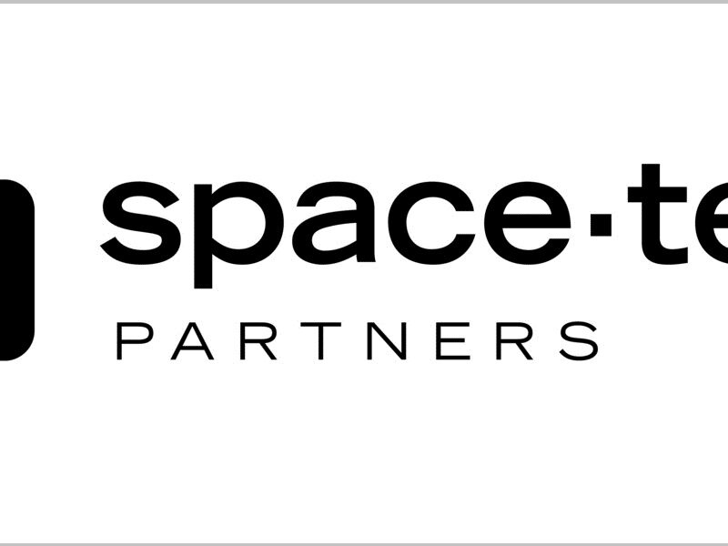 Job Offer – SpaceTec Partners – Consultant Space Sector